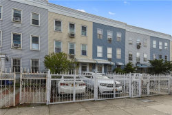 Photo of 148 West 175 Street, Bronx, NY 10453 (MLS # 4935978)