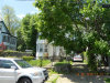 Photo of 34 South 13th Avenue, Mount Vernon, NY 10550 (MLS # 4936049)