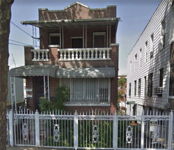 Photo of 853 East 227th Street, Bronx, NY 10466 (MLS # 4936865)