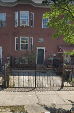 Photo of 1052 Kelly Street, Bronx, NY 10459 (MLS # 4936883)