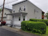 Photo of 19 Columbus Street, New Windsor, NY 12553 (MLS # 4936915)