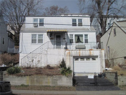 Photo of 195 Woodland Avenue, Yonkers, NY 10703 (MLS # 4937215)