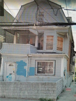Photo of 2866 Valentine Avenue, Bronx, NY 10458 (MLS # 4938322)