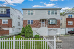 Photo of 884 Saw Mill River Road, Yonkers, NY 10710 (MLS # 4938328)