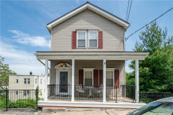 Photo of 190 Woodland Avenue, Yonkers, NY 10703 (MLS # 4938357)