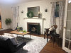 Photo of 33 Mohican Pk Avenue, Dobbs Ferry, NY 10522 (MLS # 4938597)
