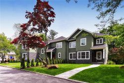 Photo of 26-28 Rose Street, Hastings-on-Hudson, NY 10706 (MLS # 4939226)
