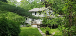 Photo of 83 Marl Road, Pine Bush, NY 12566 (MLS # 4939512)