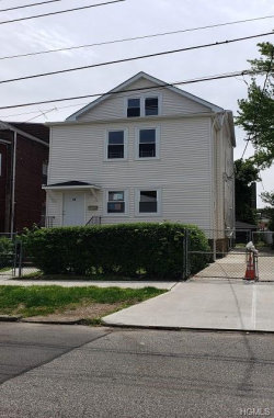 Photo of 14 Monroe Street, Mount Vernon, NY 10550 (MLS # 4940664)
