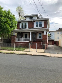 Photo of 7 Tompkins, Yonkers, NY 10710 (MLS # 4940693)