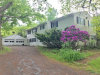 Photo of 2143 State Route 52, Pine Bush, NY 12566 (MLS # 4940723)