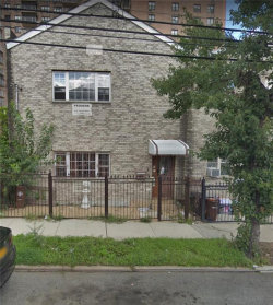 Photo of 3017 Barker Avenue, Bronx, NY 10467 (MLS # 4940725)