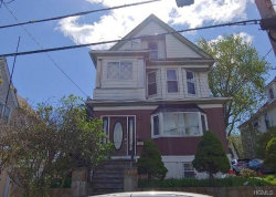 Photo of 144 Stone Avenue, Yonkers, NY 10701 (MLS # 4941027)