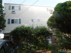 Photo of 21 Elissa Lane, Yonkers, NY 10710 (MLS # 4941054)