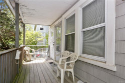 Photo of 48 Cedar Place, Rye, NY 10580 (MLS # 4941276)