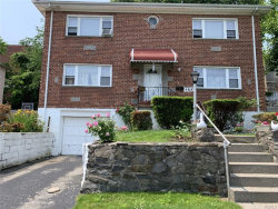 Photo of 164 Hildreth Place, Yonkers, NY 10704 (MLS # 4943991)