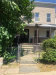 Photo of 505 South 7th Avenue, Mount Vernon, NY 10550 (MLS # 4949397)