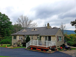 Photo of 30 Trout Brook Road, Highland Mills, NY 10930 (MLS # 4950519)