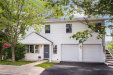 Photo of 7 Clinton Place, Tuckahoe, NY 10707 (MLS # 4953778)