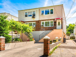 Photo of 88 Harrison Avenue, Yonkers, NY 10705 (MLS # 4957325)