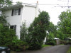 Photo of 37&39 Lakeview Drive, Monroe, NY 10950 (MLS # 4959754)