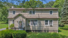 Photo of 51 Dubois Road, New Paltz, NY 12561 (MLS # 4979857)