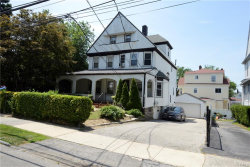 Photo of 118 North Fulton Avenue, Mount Vernon, NY 10550 (MLS # 4994043)
