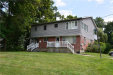 Photo of 1640 Route 300, Newburgh, NY 12550 (MLS # 5001070)