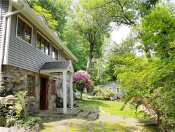 Photo of 213 Canopus Hollow Road, Putnam Valley, NY 10579 (MLS # 5003038)