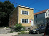 Photo of 133 Voss Avenue, Yonkers, NY 10703 (MLS # 5003452)