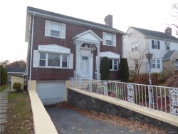 Photo of 80 Putnam Avenue, Port Chester, NY 10573 (MLS # 5009649)