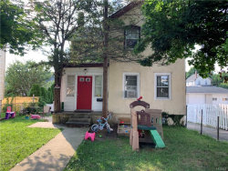 Photo of 412 Orchard Street, Port Chester, NY 10573 (MLS # 5012290)