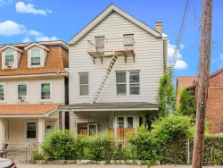 Photo of 175 North Broadway, Yonkers, NY 10701 (MLS # 5020640)
