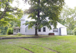 Photo of 1202 State Route 17k, Montgomery, NY 12549 (MLS # 5027036)