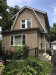 Photo of 15-17 Glen Road, Eastchester, NY 10709 (MLS # 5031752)
