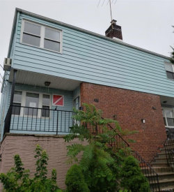 Photo of 40 Troy Lane, Yonkers, NY 10701 (MLS # 5032678)