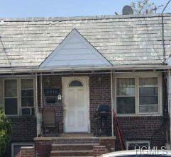 Photo of 24-16 84th Street, call Listing Agent, NY 11370 (MLS # 5034669)