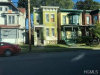 Photo of 54 Liberty Street Wh, Newburgh, NY 12550 (MLS # 5085236)