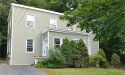 Photo of 53 Stafford Road, Briarcliff Manor, NY 10510 (MLS # 5093082)