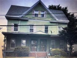 Photo of 523 South 8th Avenue, Mount Vernon, NY 10550 (MLS # 5097864)