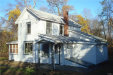 Photo of 1250 Route 9g, Hyde Park, NY 12538 (MLS # 5118673)