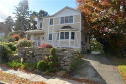 Photo of 346 Highland Avenue, Mount Vernon, NY 10553 (MLS # 5119539)