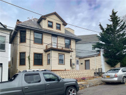 Photo of 31-33 Pearl Street, Mount Vernon, NY 10550 (MLS # 5119803)