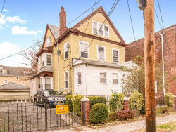 Photo of 210 South 1st Avenue, Mount Vernon, NY 10550 (MLS # 5122236)