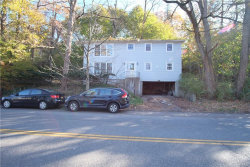 Photo of 46 Broadway, Dobbs Ferry, NY 10522 (MLS # 5123325)