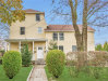 Photo of 31 Stewart Place, Eastchester, NY 10709 (MLS # 5128054)
