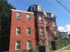 Photo of 1 Fallkill Place, Poughkeepsie, NY 12601 (MLS # 6005695)