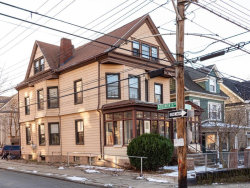 Photo of 40 Point Street, Yonkers, NY 10701 (MLS # 6007228)