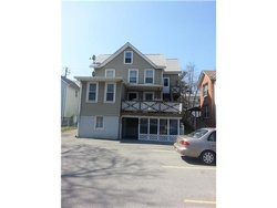 Photo of 21 Ulster ave, Walden, NY 12586 (MLS # 3316101)