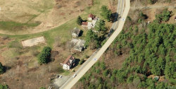Photo of 5516 State Route 52, Kenoza Lake, NY 12750 (MLS # 4220326)